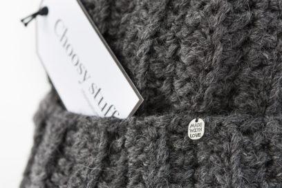 crochet-wooly-hat-choosy-stuff-1